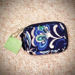 NWT Vera Bradley Wallet - Perfect Gift